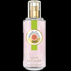 R&G Fleur de figuier Eau fraîche parfumée 100ml