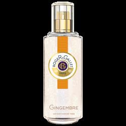 R&G Gingembre Eau fraîche parfumée 100ml