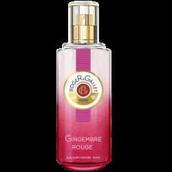 R&G Gingembre Rouge Eau fraîche parfumée 100ml