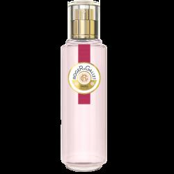 R&G Rose Eau fraîche parfumée 30ml