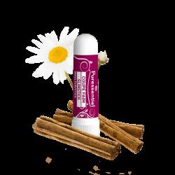 Puressentiel Inhaleur Coupe-faim aux 5 huiles essentielles 1ml