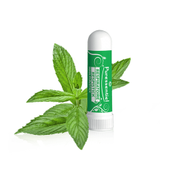 Puressentiel Respiratoire inhaleur 19 huiles essentielles 1ml