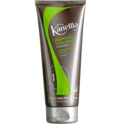 Kanellia Shampooing ultra lissant 200ml