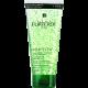 Furterer Forticea Shampooing stimulant anti-chute 200ml