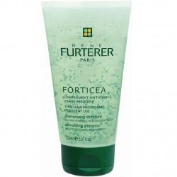 Furterer Forticea Shampooing stimulant 200ml