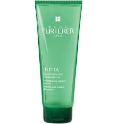 Furterer Initia shampooing volume vitalité 250ml