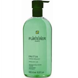 Furterer Initia shampooing volume vitalité 500ml