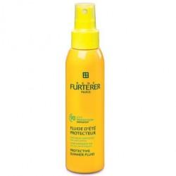 Furterer Solaire fluide d'été protecteur spray 125ml