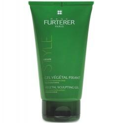 Furterer Style gel végétal fixant 150ml