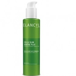Elancyl Cellu slim ventre plat 150ml