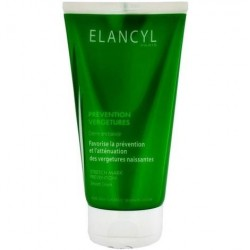 Elancyl Prévention vergetures 150ml