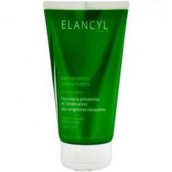 Elancyl Prévention vergetures 150ml