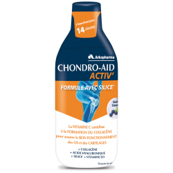 Chondro-Aid Activ 280ml