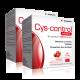 Cys-control Sachets duo 2x20 sachets de 5g