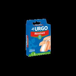 Urgo Bande à découper 1mx8cm Résistant x1