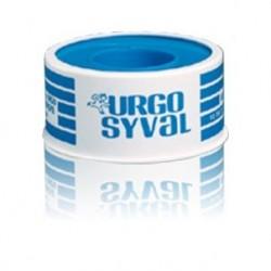 Urgo Urgosyval sparadrap de fixation 5mx2.5cm