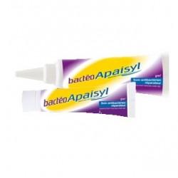 Apaisyl Bactéoapaisyl gel anti-bactérien 30ml