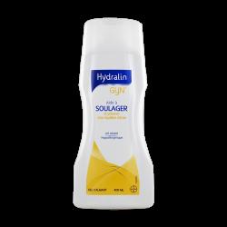 Hydralin Gyn Gel calmant 400ml