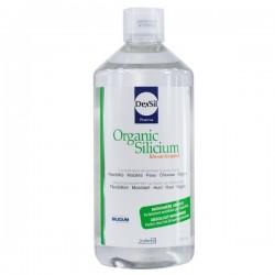 Silicium organique bio-activated buvable 500ml