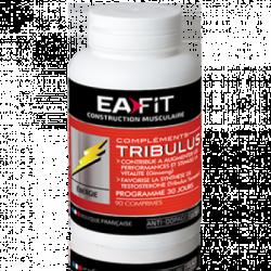 Eafit Compléments Tribulus 80 comprimés
