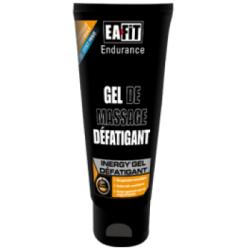 Eafit Inergy Gel défatigant