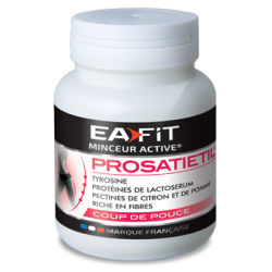 Eafit Prosatietil 90 comprimés