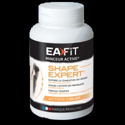 Eafit Shape Expert 120 comprimés