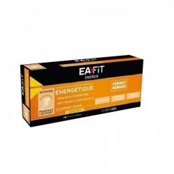 Eafit Tablette énergétique 2x15 comprimés