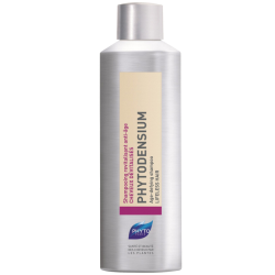 Phytodensium Shampooing revitalisant anti-âge 200ml