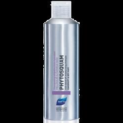 Phytosquam Shampooing antipelliculaire hydratant 200ml