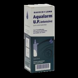 Aqualarm up intensive solution ophtalmique
