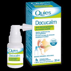 Quies Docucalm 20ml