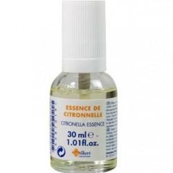 Moustidose Essence de citronnelle 30ml