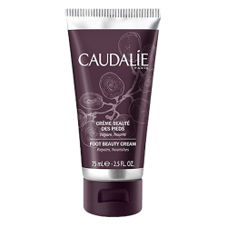 Caudalie Crème Beauté des Pieds, 75ml
