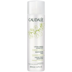 Caudalie Lotion tonique hydratante, 200ml