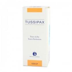 Tussipax Sirop 200ml