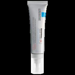 Redermic R Yeux Concentré Anti-âge Dermatologique Intensif, 15ml