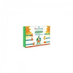 Puressentiel Respiratoire Pastilles aux 3 Miels Aromatiques 24 P