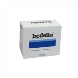 Bedelix 60 g