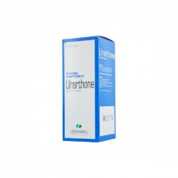 Urarthone 250ml