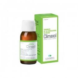 Climaxol solution buvable 60ml