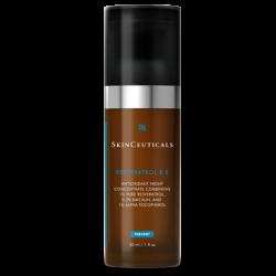 SkinCeuticals Resveratrol BE concentré antioxydant 30ml