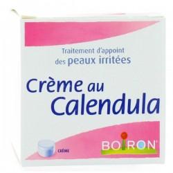 Crème calendula 20g