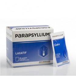 Parapsyllium PDR/SUSP 30 sachets