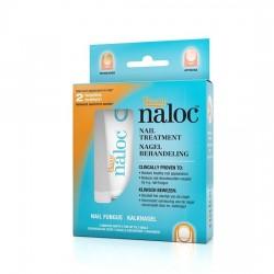 Naloc Solution ongles Tube 10ml
