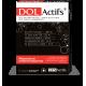 Synactif Aragan DOLActifs 30 gélules