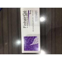 Finasteride 1mg Finhair, 84 comprimés (PROPECIA® générique)