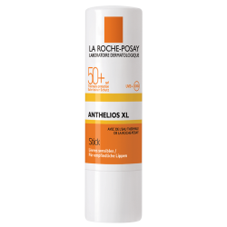 Anthelios spf50+ stick lèvres, 4 ml