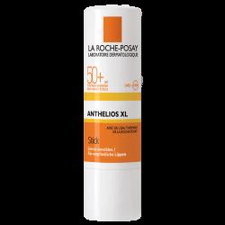 Anthelios spf50+ stick lèvres, 4 ml
