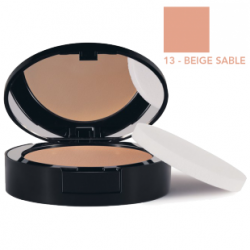 Toleriane teint minéral compact 13 beige sable, 9.5 g